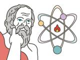 בין מדע למיסטיקה