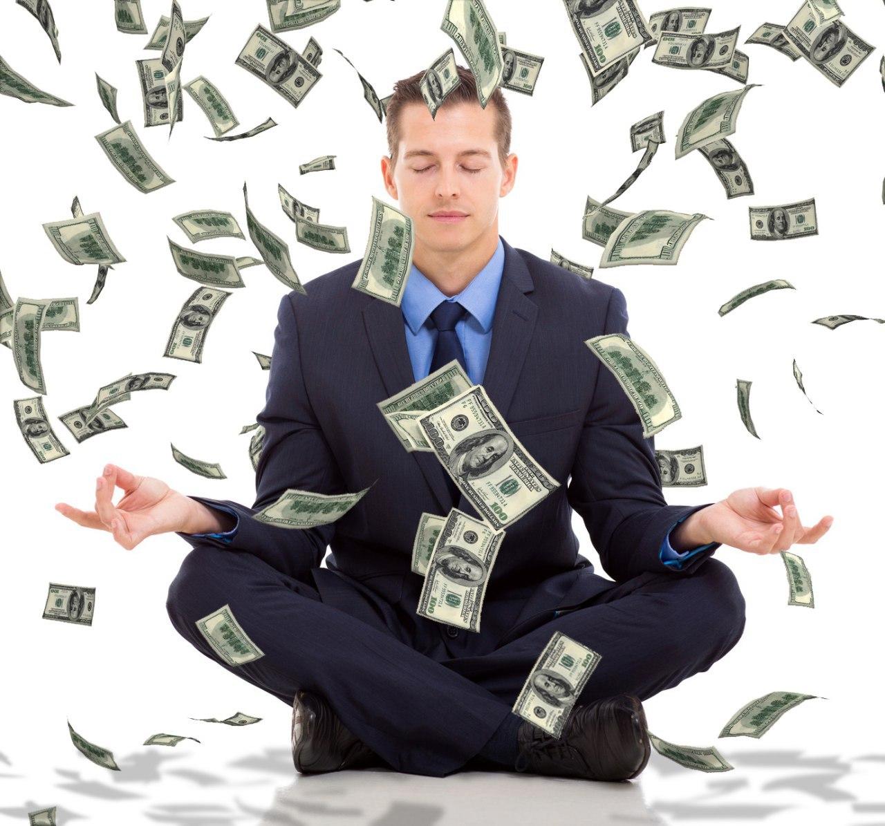 כמה עולה אושר? על כסף ורוחניות, ייעוד ומשמעות במאה 21