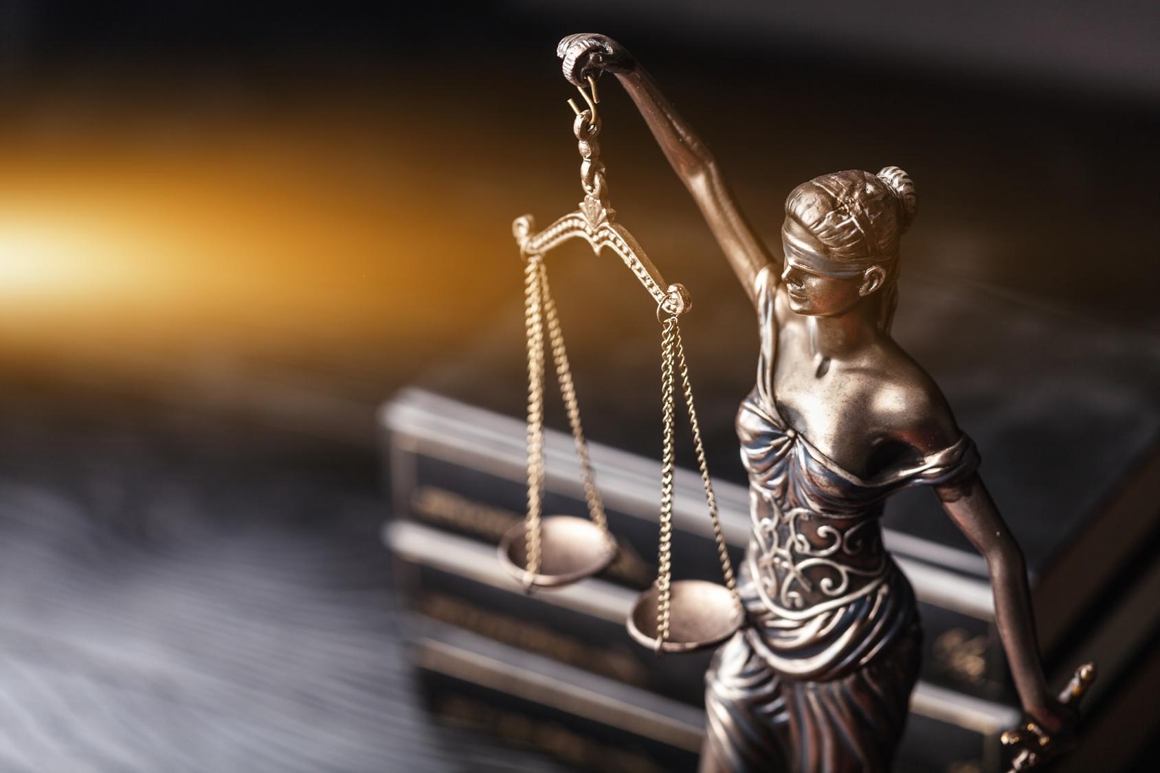 #אקרופוליסמהבית   הרצאות און ליין   קארמה – מאחורי הקלעים של חוק הסיבה והתוצאה