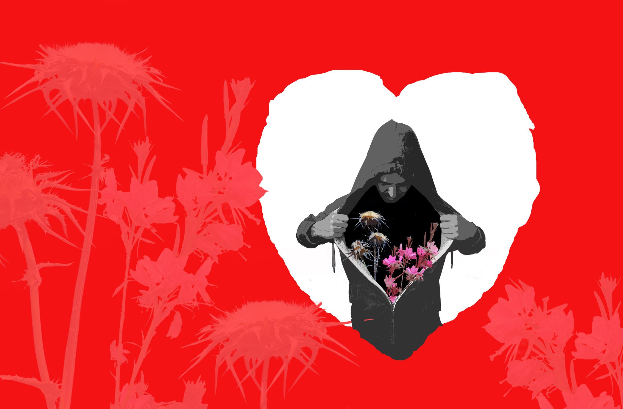 בואו לא נדבר על אהבה- התאמה לפייסבוק-פרחים2