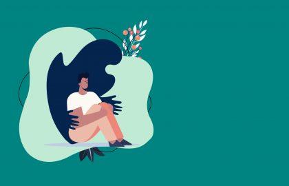 לנצח את הפחד – הרצאה מקוונת
