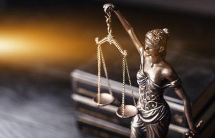 קארמה | מאחורי הקלעים של חוק הסיבה והתוצאה